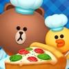 中華レストラン-BabyBus お料理ゲーム