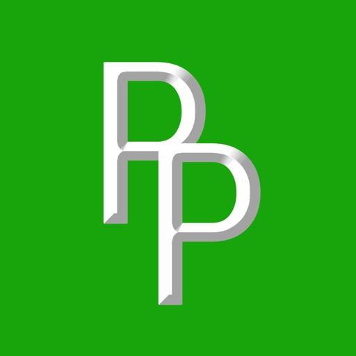 ParkPad