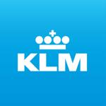KLM pour pc