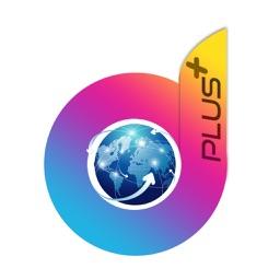 Dellfone Plus