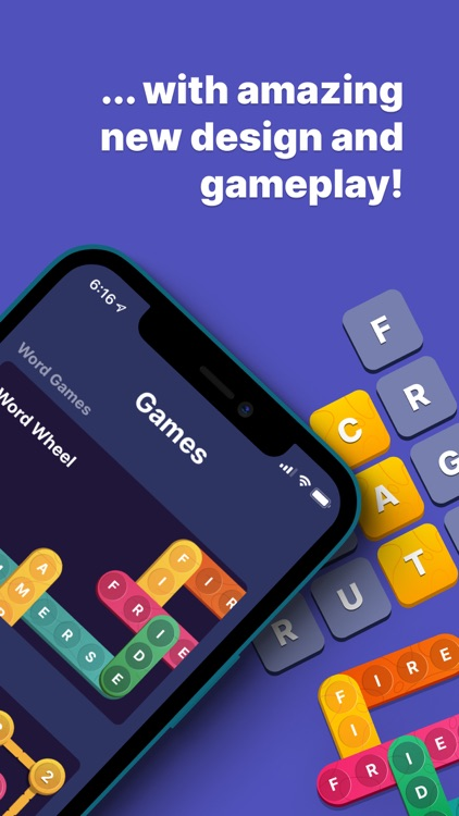 Puzzle Pal: Logic & Word Games