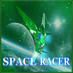 Space Racer 2018
