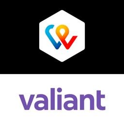 Valiant Twint