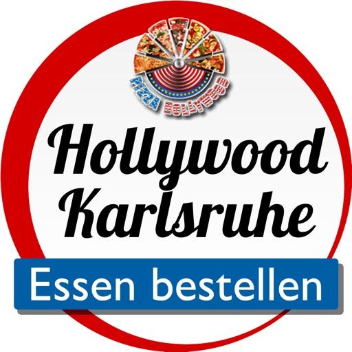 Pizza Hollywood Karlsruhe