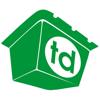 Supermercado Tudespensa.com