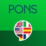 Traducteur PONS pour pc