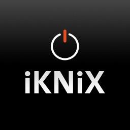 iKNiX HD