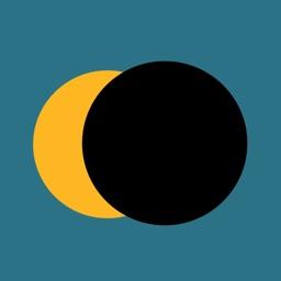 Solar & Lunar Eclipses