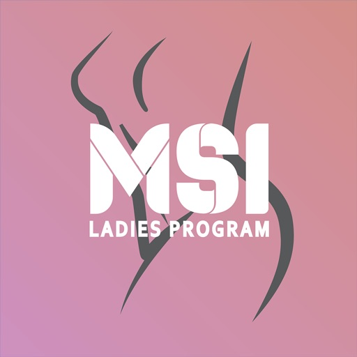 MSI Ladies Program