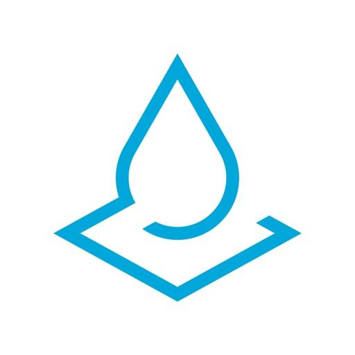 Wacom Inkspace App