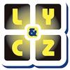 邦亿贸易 - LYCZ