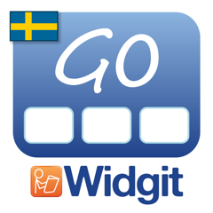 Widgit Go SE