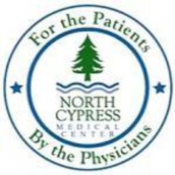 NCMC Patient Portal