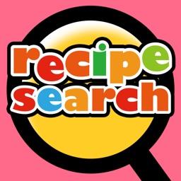 Recipe Search