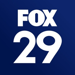 FOX 29 Philadelphia: News