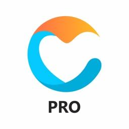 Caryfy Pro
