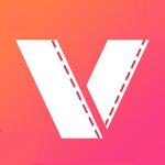 Vit Mate - Video Play Maker pour pc