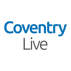 Coventry Live