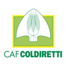CAF COLDIRETTI APP