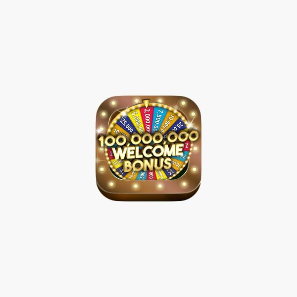 Slots Casino Online - Casinoyes Promo Code, Everything You Need Slot Machine