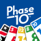 App Icon for Phase 10: World Tour App in Thailand App Store