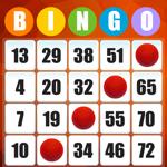 Bingo! Absolute Bingo Games на пк