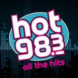 Hot 98.3