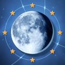 icone Deluxe Moon Pro - Lune de Luxe