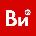 ВсеИнструменты.ру на пк