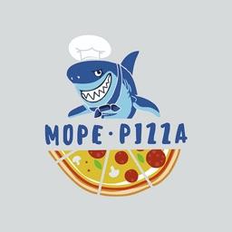 MorePizza Доставка еды