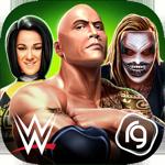 WWE Mayhem на пк