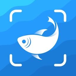 Picture Fish - Fish Identifier