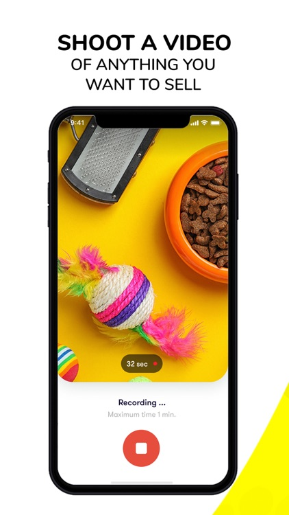 Camlist - Just Pets screenshot-4