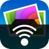 PhotoSync - 写真やビデオの転送とバックアップ