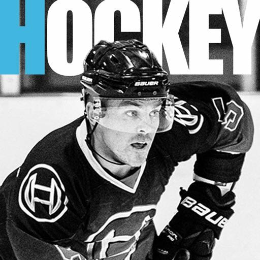 Hockey Development Magazine