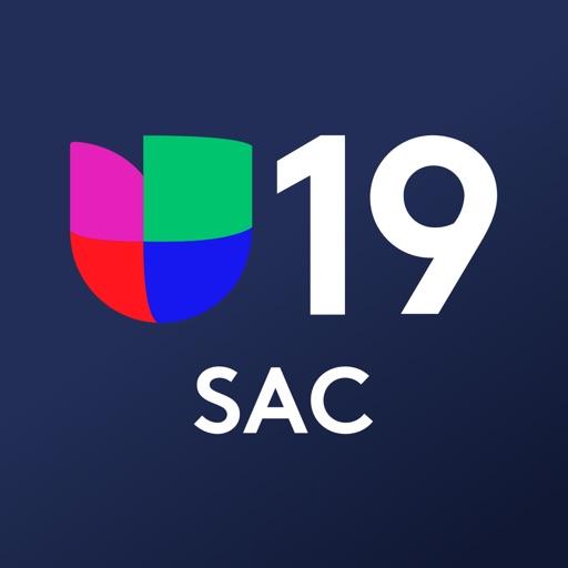 Univision 19 Sacramento