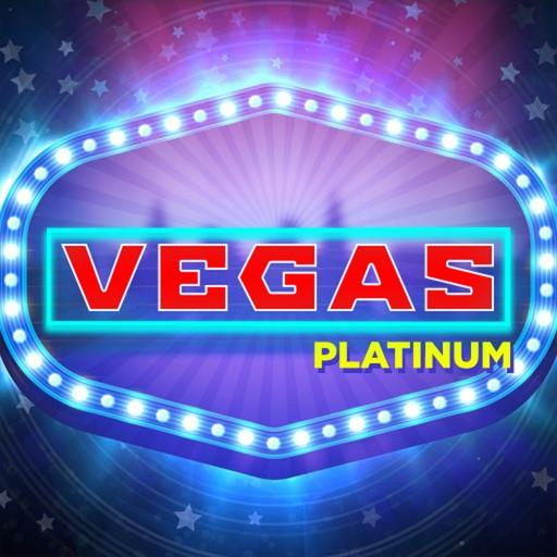 Casino Vegas 777