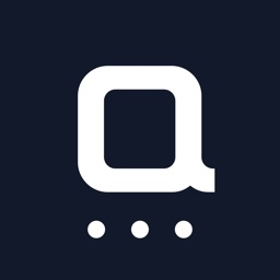 ZUS - Complimentary OBD2 Offer