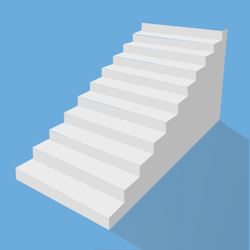 StairCalc - Stair Calculator
