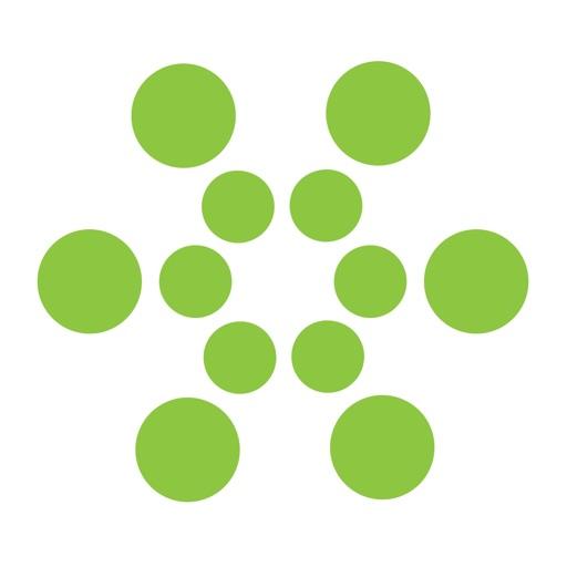 Greenlight Debit Card for Kids iOS App