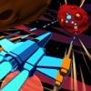 Fighter Adventure : Cross Rock