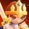 Mini War: Pocket Defense