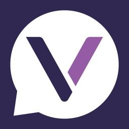 Vanco Mobile Faith Engagement