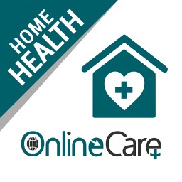 OnlineCare HC