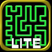 LOOPical Lite