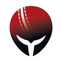 CricHeroes-Cricket Scoring App