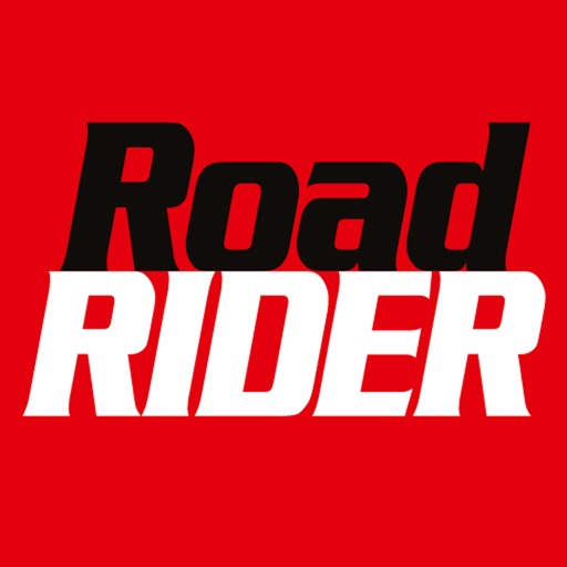 Australian Road Rider Magazine - The Real Ride