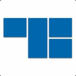 iTrade by Trustline