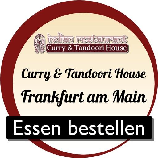 Curry&Tandoori House Frankfurt