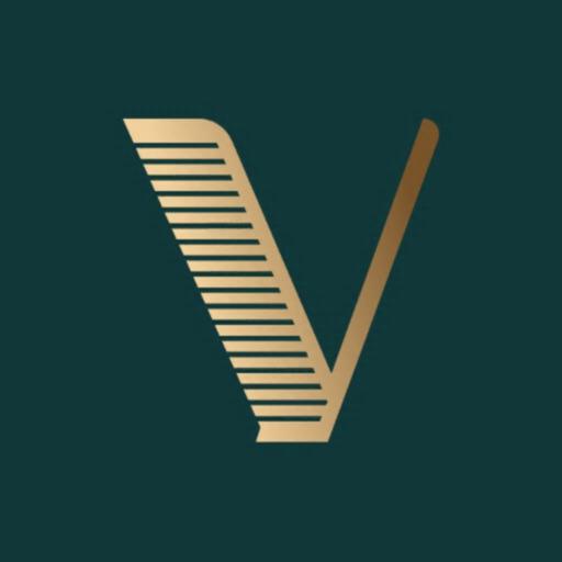 Vizione - Maquete RA